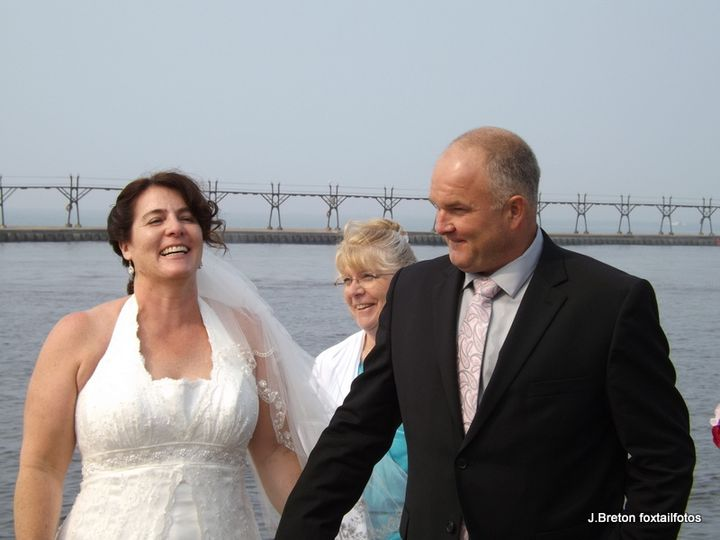 Tmx Dscf2147 51 1022759 Freeport, ME wedding officiant