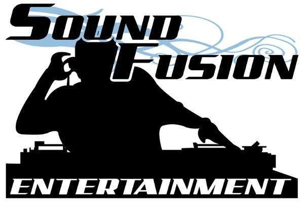 Sound Fusion Entertainment