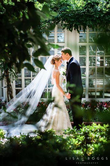 00d631909ed59036 1518152647 f50da96ea644a4c6 1518152572299 40 va dc wedding pho