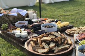 Beehive Catering