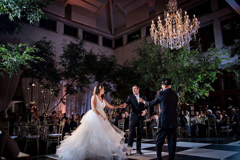Hampton Roads Wedding Photographer - Ross Costanza Photography