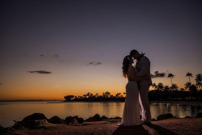 Destination Wedding Photographer - Ross Costanza Photography
