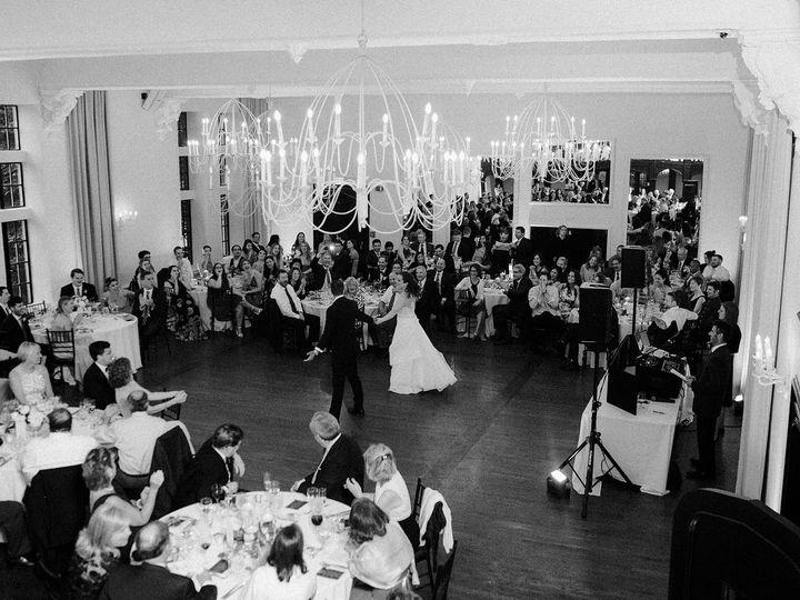 Tmx 062219 576 Websize 51 3759 158464305396625 Brookline, MA wedding venue