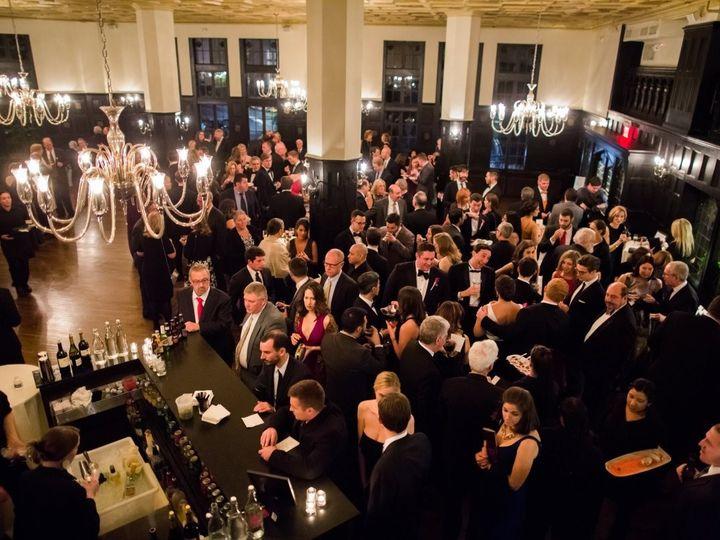 Tmx 1510086659745 Kkp Historic Wedding Venue Sarahdrew 941 1 E149251 Brookline, MA wedding venue