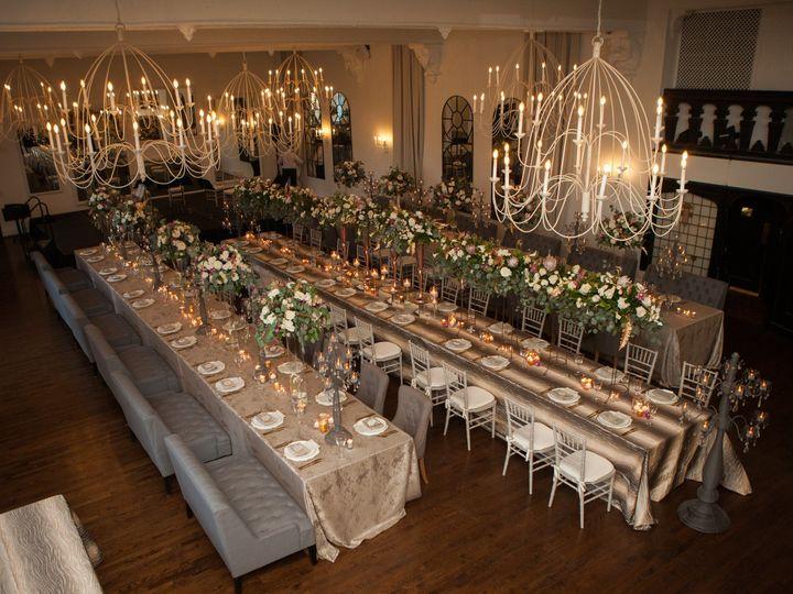 Tmx 1512149445 2e569f31aa3f5c62 LongwoodManagers 0133 Brookline, MA wedding venue
