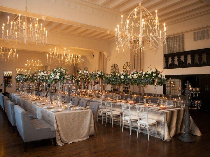 Tmx 1512149644340 Longwoodmanagers 0112 Brookline, MA wedding venue