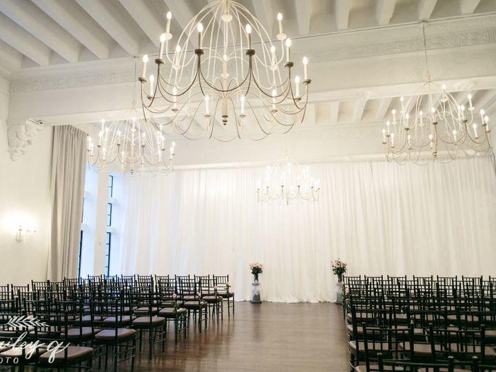 Tmx 1532033833 73a8d9b19f2c738a 1532033833 Bf4b19a7a2d35e3f 1532033834709 20 Alden Castle Vint Brookline, MA wedding venue