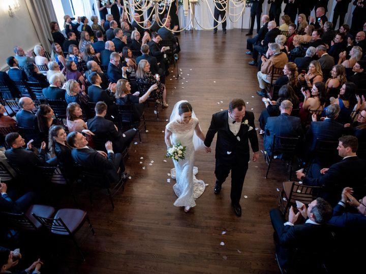 Tmx 1532033936 3494fa87fc596803 1532033934 116bf806059825b3 1532033935291 27 Untitled 499of101 Brookline, MA wedding venue