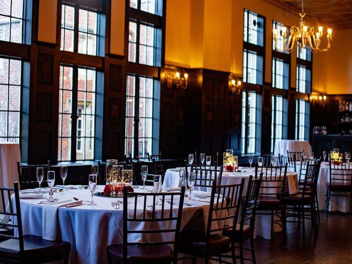 Tmx Alden Castle Modern Club Reception Setup Facing Windows Horizontal Vertical Jp Langlands Photography 51 3759 158464324258178 Brookline, MA wedding venue
