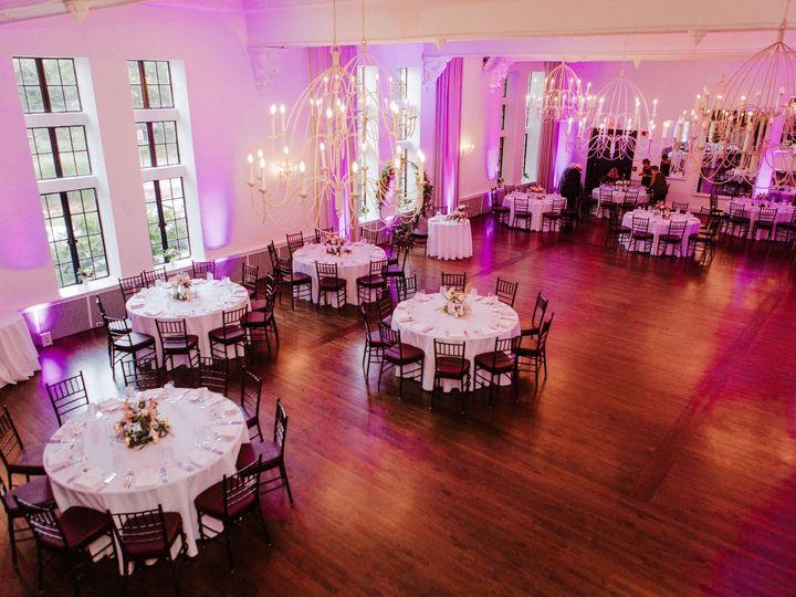 Tmx Alicia And Austen 524 51 3759 158464321645381 Brookline, MA wedding venue