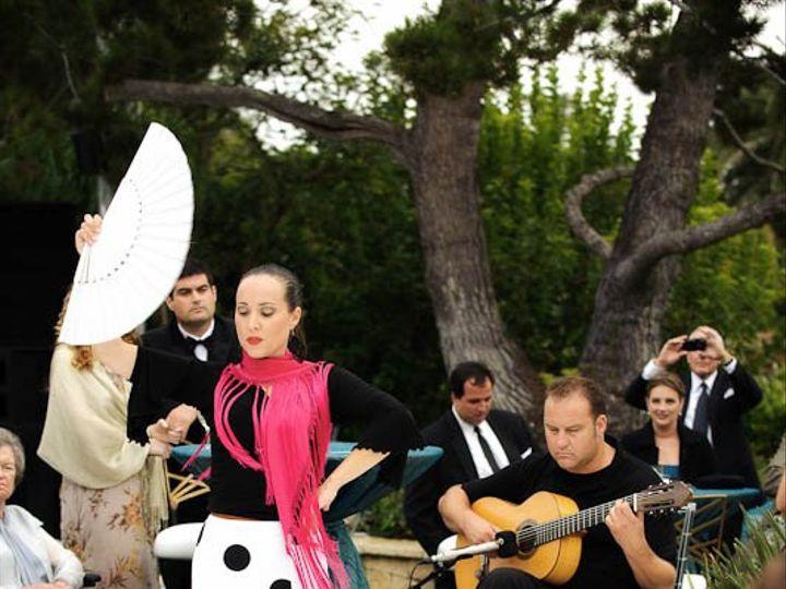 Tmx 1345238180679 20100911reissweddingwebres1857 San Diego, CA wedding ceremonymusic
