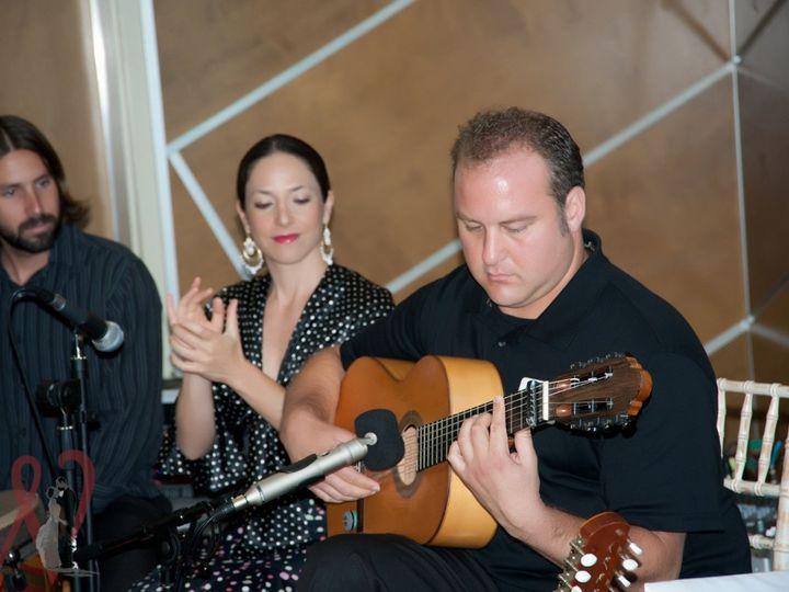 Tmx 1345238225280 CWD6.24.12257 San Diego, CA wedding ceremonymusic