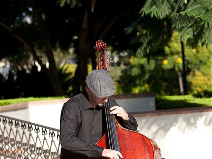 Tmx 1349242409905 0001ellegphotography San Diego, CA wedding ceremonymusic