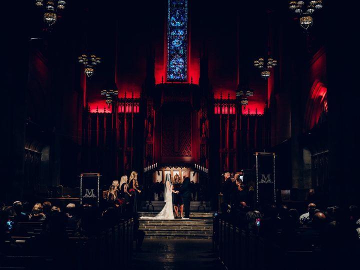 Tmx Dsc 0133 51 1043759 Wixom, MI wedding planner