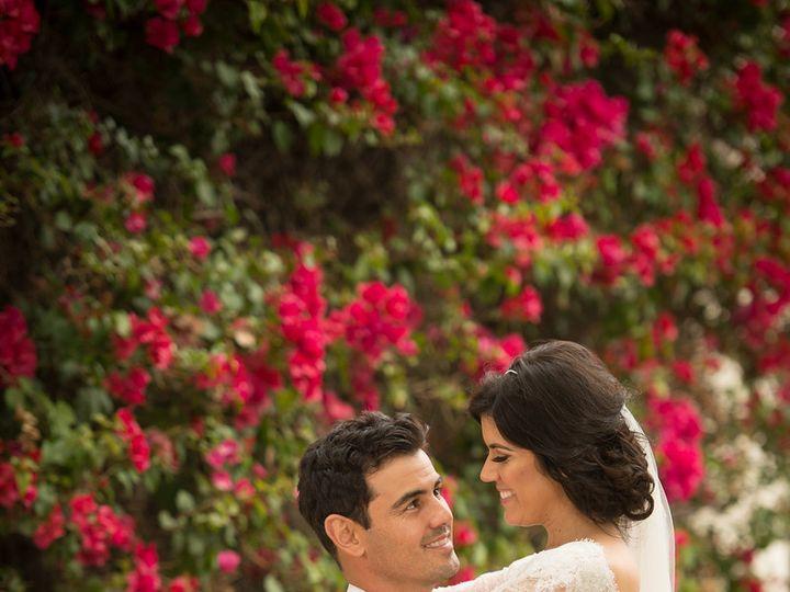 Tmx Lu 651 X3 51 1043759 Wixom, MI wedding planner