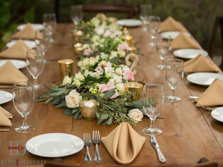 Tmx Lu 690 X3 51 1043759 Wixom, MI wedding planner