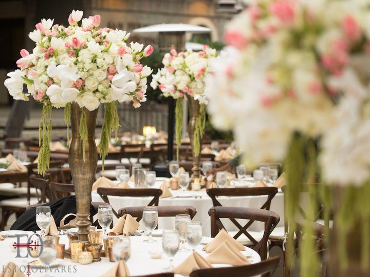 Tmx Lu 839 X3 51 1043759 Wixom, MI wedding planner