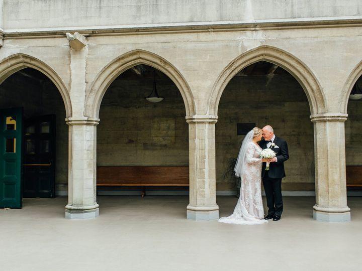 Tmx Stephaniefishbeinphotography112616 30 51 1043759 Wixom, MI wedding planner