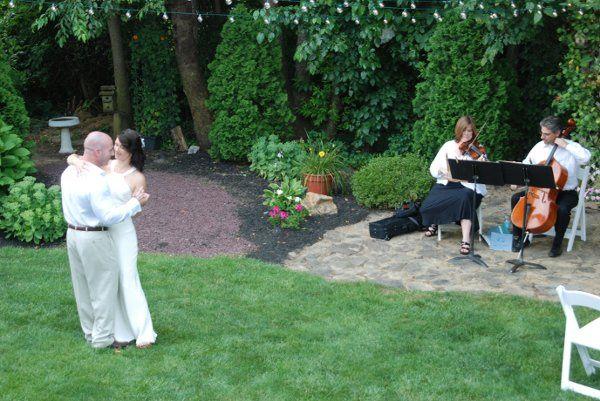 Tmx 1297092894269 Crane71109311 Philadelphia wedding ceremonymusic
