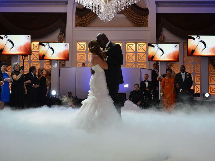Tmx 1436563849523 Photo 1 Franklin Lakes wedding dj