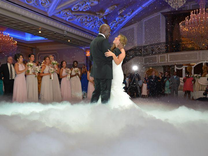 Tmx 1436563887183 Photo 2 Franklin Lakes wedding dj