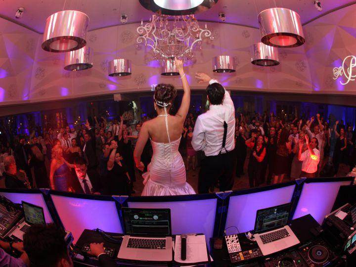 Tmx 1436563985550 Img0186 Franklin Lakes wedding dj