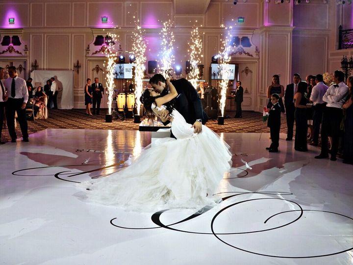 Tmx 1537672899806 51 363759 Franklin Lakes wedding dj