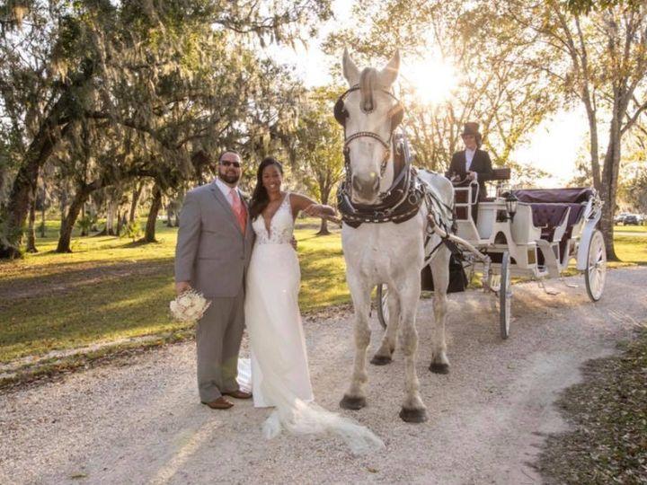 Tmx Photo Jun 23 9 44 14 Pm 51 1073759 1561340752 Arcadia, FL wedding transportation
