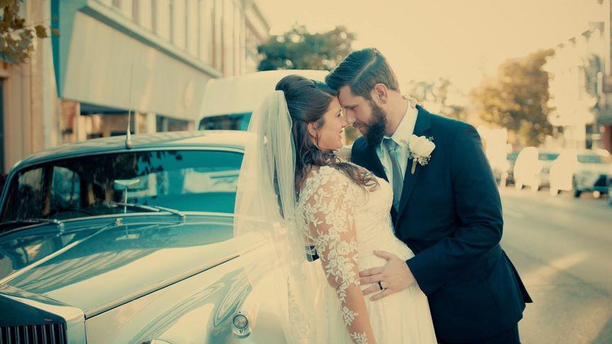 Pitts Wedding 27