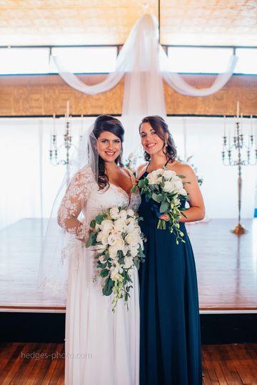 Pitts Wedding 4