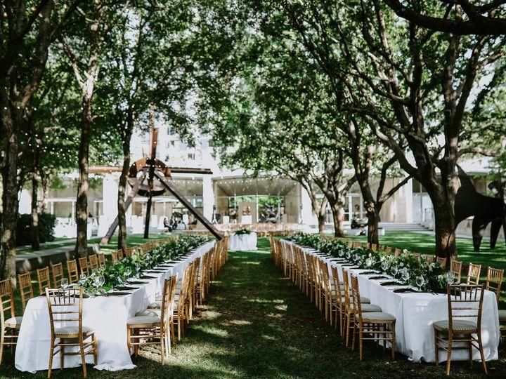 Tmx 1 51 1304759 160045399524185 Dallas, TX wedding planner