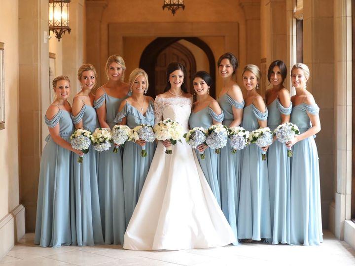 Tmx 2 51 1304759 160045399335297 Dallas, TX wedding planner