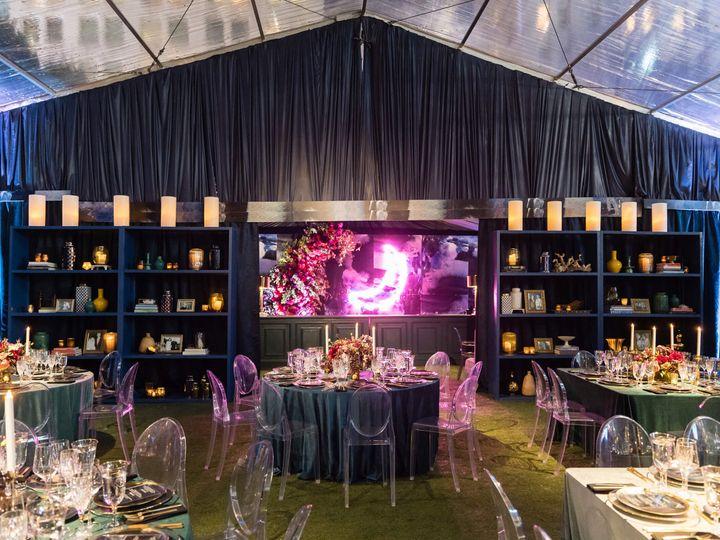 Tmx 4 51 1304759 160045399491589 Dallas, TX wedding planner