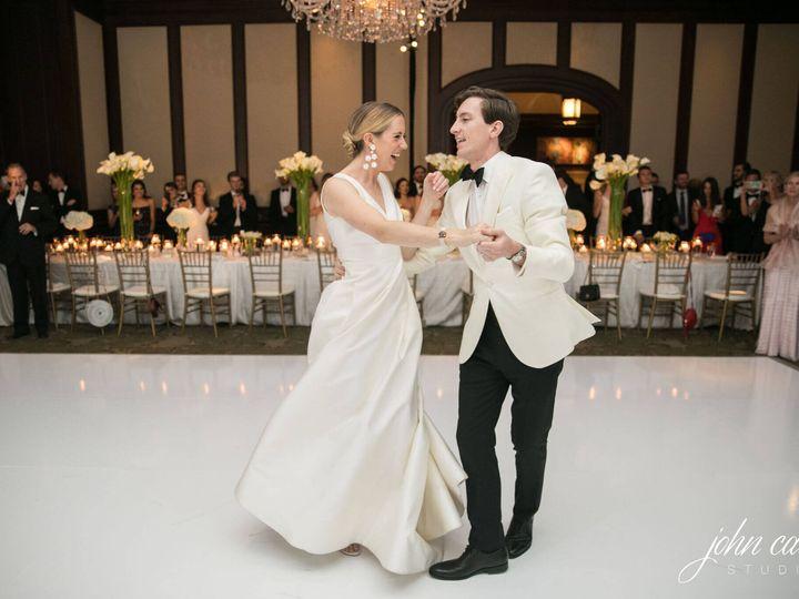 Tmx 5 51 1304759 160045399594145 Dallas, TX wedding planner