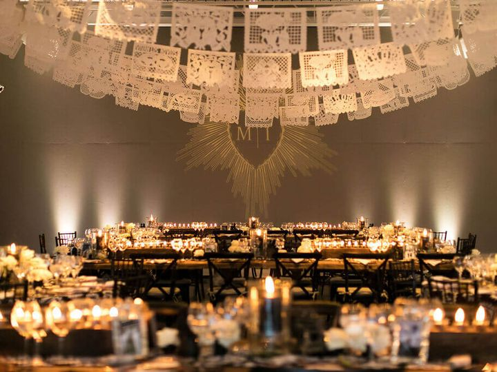 Tmx 8 51 1304759 160045399537276 Dallas, TX wedding planner