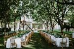 Brooks and Barnes Weddings and Events image