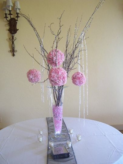 AWESOME BLOSSOMS online Flowers Tracy CA WeddingWire