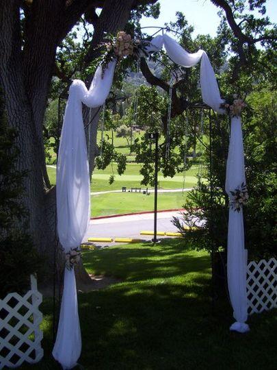 Perezwedding015