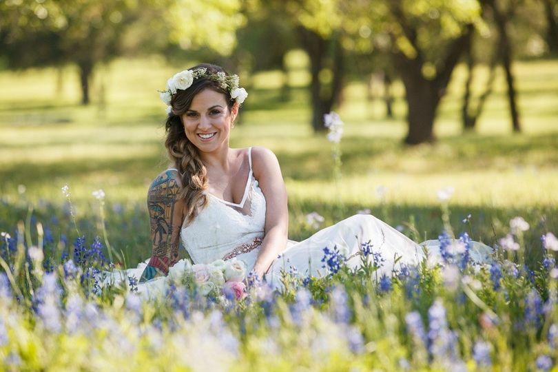 houston outdoor ranch wedding serendipity photogra