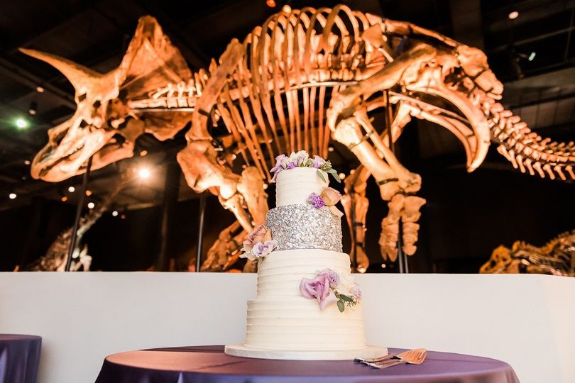 alyssa rob hmns wedding nate messarra photograp
