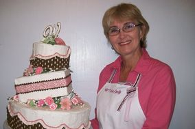"""""""D"""" Cake Lady L.L.C."""