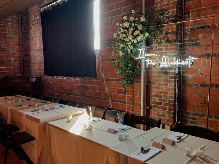 Tmx Img 5896 51 1925759 160409409060008 Des Moines, IA wedding venue