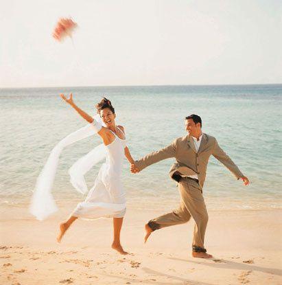 Tmx 1394566843228 Dv087005 Haymarket, VA wedding travel