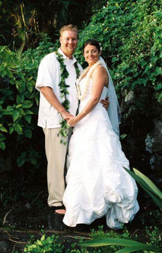 Tmx 1394567146702 92688657 Haymarket, VA wedding travel