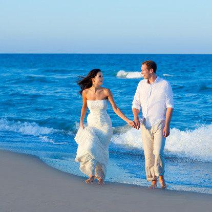 Tmx 1394567194240 133988364 Haymarket, VA wedding travel