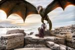 Jon Montis Photography image