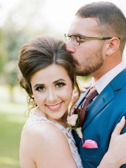 Maschas Wedding