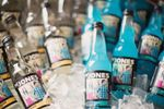 Jones Soda Co. image