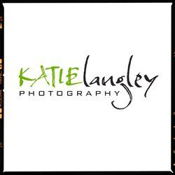 Katie Langley Photography