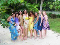 Tmx 1332090790113 Girlfriendsareeverything Waukesha wedding travel